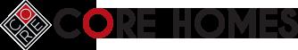 Core Homes Logo